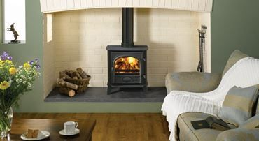 Stockton 7 | WeSellStoves
