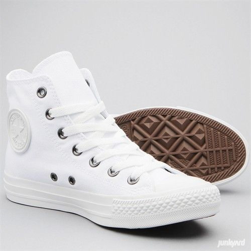 "Converse Shoes ""All Star Specialty Hi""       94.95 EUR:"