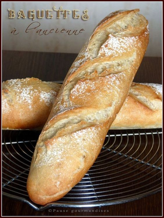 Amour thermomix and fran ais on pinterest - Recettes thermomix en francais ...