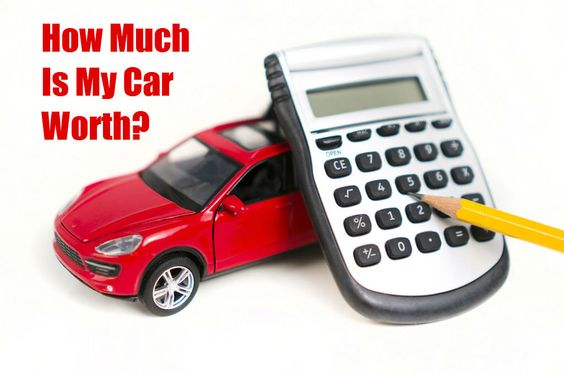 How Much Is My Car Worth Australia Auto Cars
