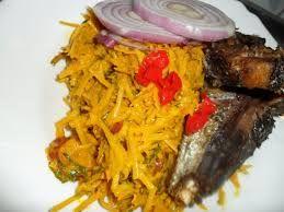 Abacha (African Salad) http://www.africanshop.shikenan.com/african-food/african-snacks/abacha-ncha-dried-cassava-8oz