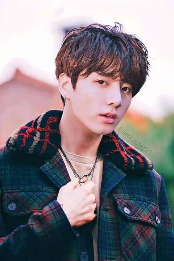 Top Ten Handsome Kpop Male Idols In 2020 Fans Choice Bts Jungkook Foto Jungkook Jungkook