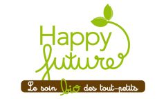 Happy Future products are not only natural, pollutant and chemical-free, grown and produced organically, but also formulated entirely without any nut by-products to avoid the problem of allergy development. Their baby-friendly formulations meet the strictest US and highest EU certifications.  Win all 5 products in the Happy Future baby skin care range. US and Canada