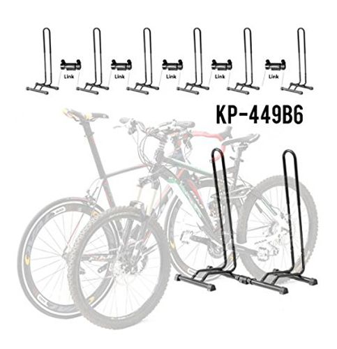 Top 15 Best Indoor Bike Storage In 2019 Reviews Indoor Bike