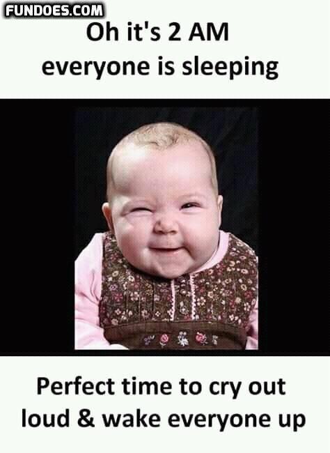 Pin On Funny Kids Memes
