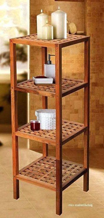 So Wird Badezimmer Regal Schmal Holz In 15 Jahren Aussehen Badezimmer Ideen Badezimmer Regal Schmal Badezimmer Regal Holz Zimmer