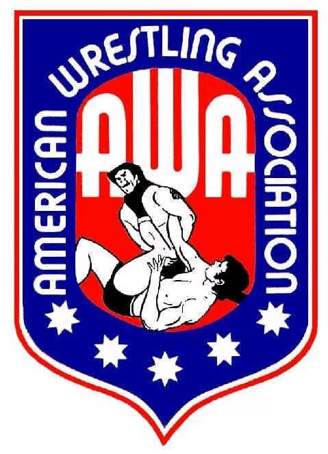 Image result for awa logo