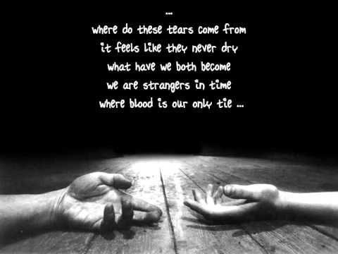 DeVotchKa – How It Ends Lyrics | Genius Lyrics