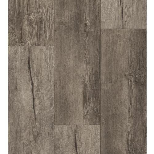 Oak Laminate Flooring, Lodge Oak Laminate Flooring