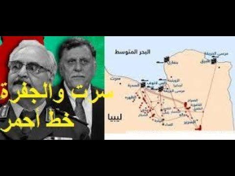 ليبيا هل تتجه مصر وتركيا إلى صدام مباشر حول مدينة سرت Movie Posters Movies Poster
