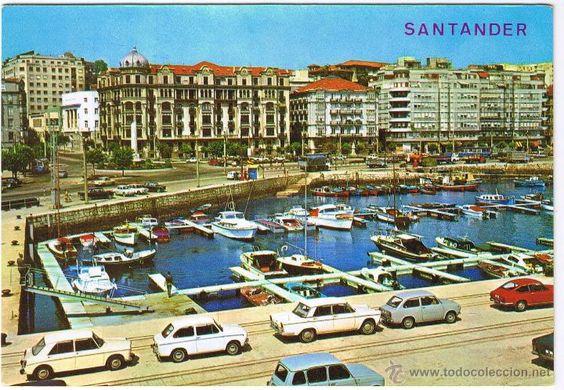 SANTANDER - PUERTOCHICO - Foto 1