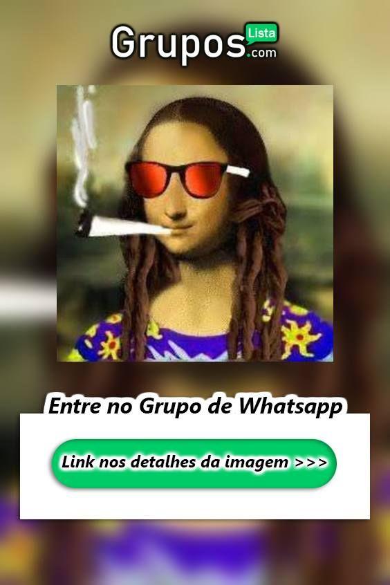 Grupo So Memes 2 0 D Whatsapp Listagrupos Links De Grupos De Whatsapp Descricao Do Grupo Grupo Destinado Aos Publico Memes Engracado Fatos Aleatorios