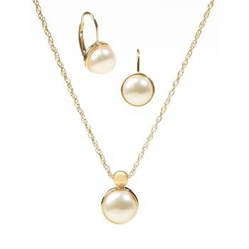 costco pearl earrings pearl pendant costco and cultured freshwater pearls on 5353