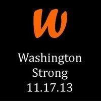 """Washington Strong"" by Jolie Alois (Arr. by Adam Penn) by Adam Penn Music on SoundCloud"