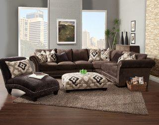 Mattress Stores Medford Oregon Robert Michael - tara sectional | Home Decorating Ideas | Pinterest ...