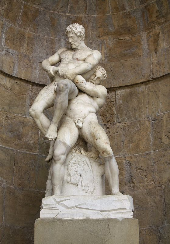 gay rome site
