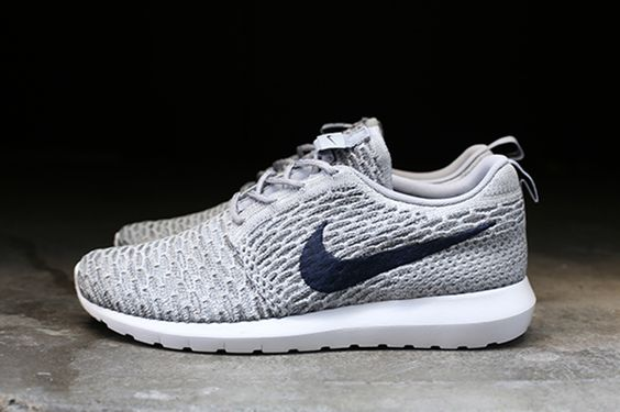 Pin 132011832804125046 Roshe Run Flyknit