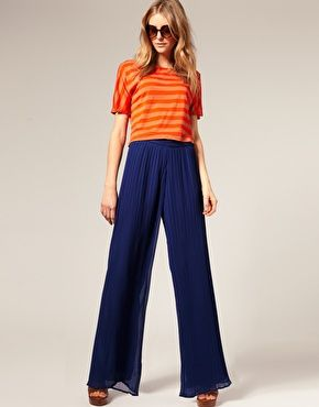 These pants are totally my next purchase.