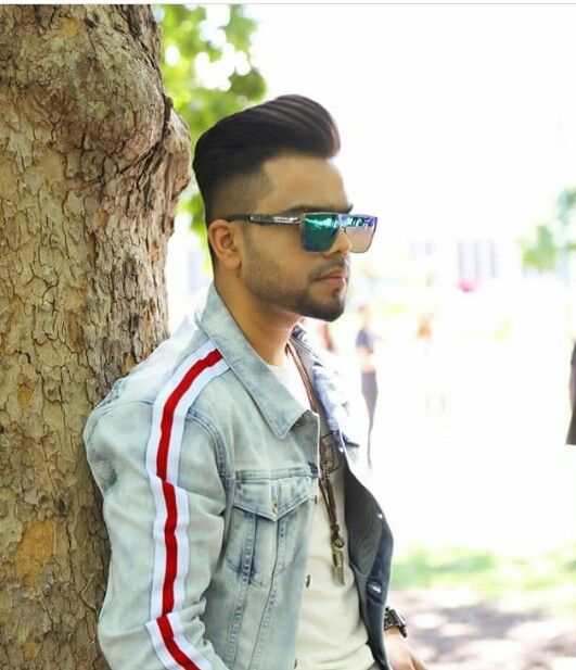 Pin By Lucky Khatrį On Aӄɦ L Boy Hairstyles Stylish Girl Images Hair And Beard Styles