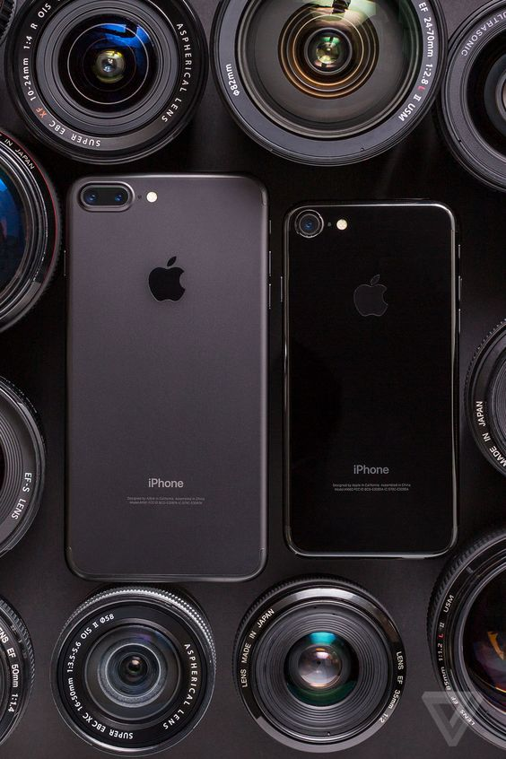 The new iPhone 7 looks almost exactly like the iPhone 6, but it's one of the most powerful and opinionated phones Apple has ever shipped.