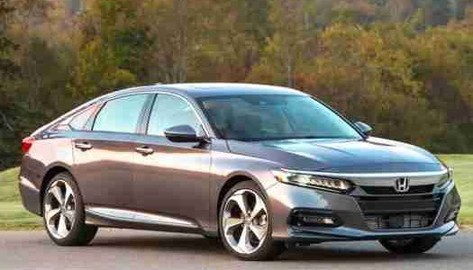 2020 Honda Accord Hybrid 2020 Honda Accord Sport 2020 Honda Accord Coupe Release Date 2020 Honda Accord Interior 2020 Honda Accord 2018 Honda Accord Honda