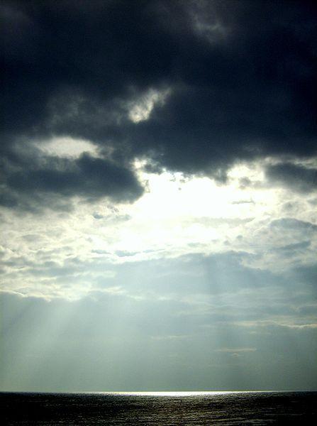 My Angel flies to me : A Poem by johnnydod - News - Bubblews