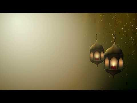 خلفيات متحركة فوانيس رمضان مضاءة للمونتاج والتصميم Ramadan Kreem التحميل في صندوق الوصف Youtube Ceiling Lights Decor Home Decor