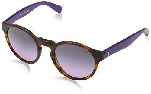 Eyelevel Unisex-Erwachsene Sonnenbrille Harley, Rosa (Pink/Silver Mirror), 50