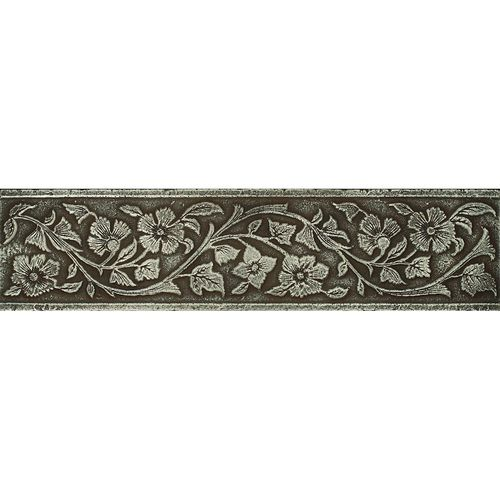 Check out this Daltile product: Metal Signatures Aged Iron ...