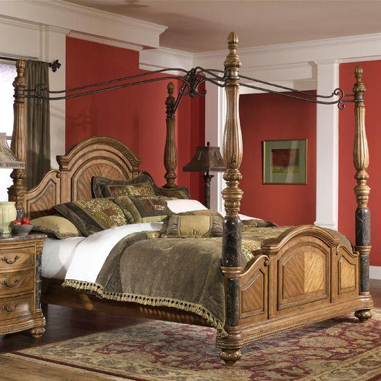 Best Ashley Furniture Ashley Furniture T**N Bedroom Sets Furniture Pinterest T**N Bedroom 640 x 480