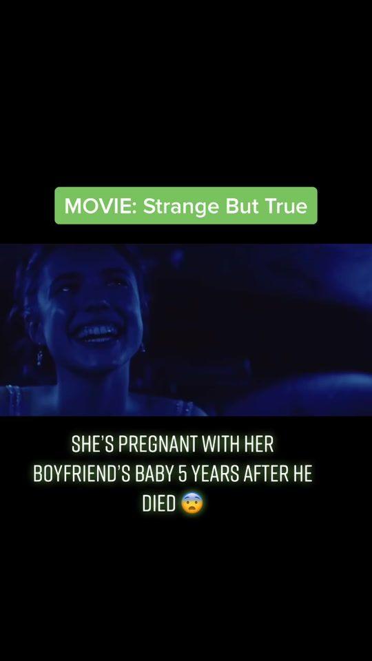 Thebestmoviescenes Bestmoviescenesofficial Tiktok Watch Thebestmoviescenes S Newest Tiktok Videos In 2020 Tiktok Watch Pregnant Years