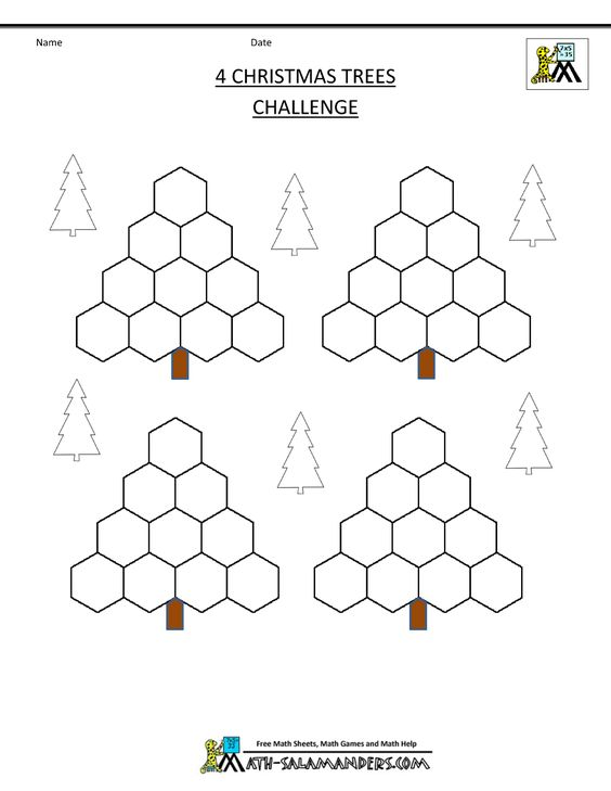 math worksheet : christmas maths activities christmas math and math worksheets on  : Xmas Maths Worksheets