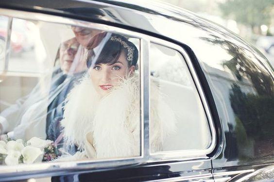 Love Audrey :-)