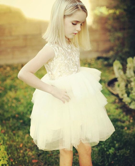 Mckenna Grace)) Hi I'm Princess Mirabella! I'm 5 years! I'm full of energy! I love my dollies, rainbows, glitter, and unicorns! My big brother and sister are my inspiration! I want to be just like them! I love Marco too! And mommy and daddy