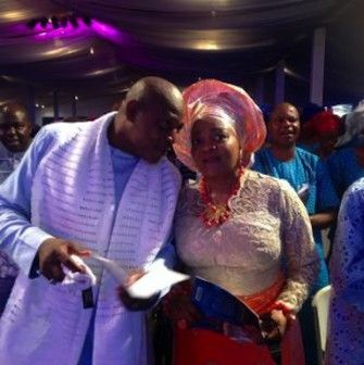Nigerians in South Africa mourn Keshi's wife - https://www.thelivefeeds.com/nigerians-in-south-africa-mourn-keshis-wife/
