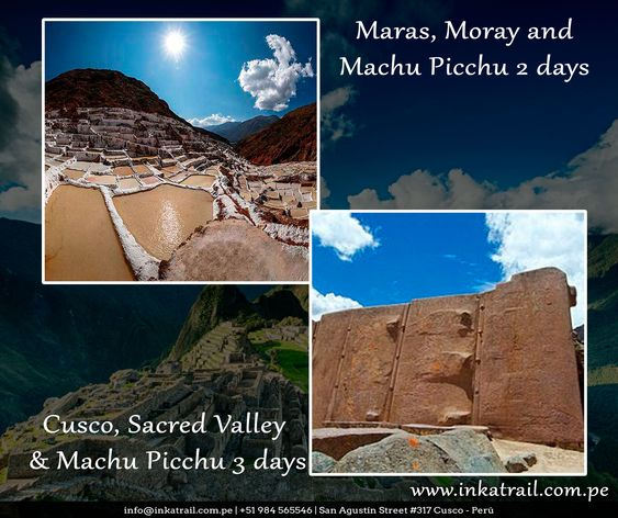 alternative-maras-moray-cusco-sacred-valley
