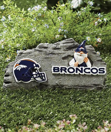 Gardens Football And Home On Pinterest
