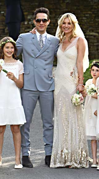 explore moss dress 3 wedding and more kate moss lifestyle dresses