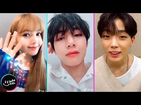 Principal Youtube En 2020 Kpop Yg Entertainment Youtube