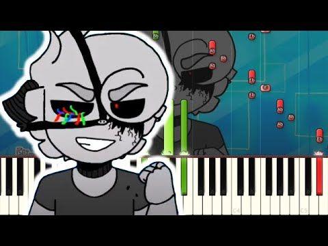 Harder Better Faster Stronger Meme Robby Youtube Memes My Favorite Music Roblox