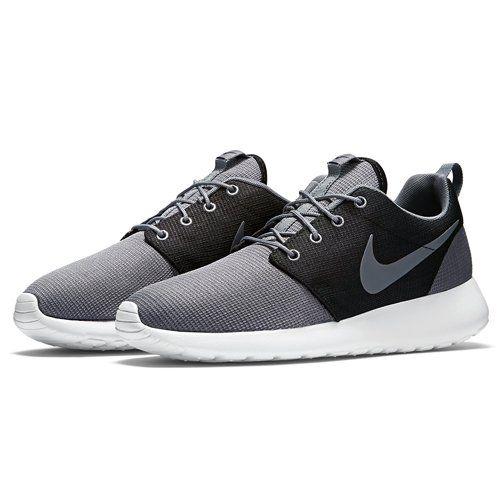Men's Shoe Nike Roshe One 511881-024