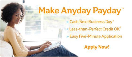 Payday loan mckinney tx photo 9