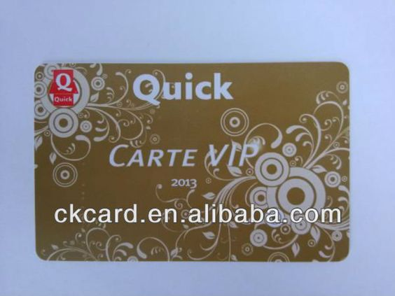 Hot selling COLINu0027S global card Guangzhou Pinterest Products - blank membership cards
