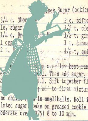 #libelle @Libelle putten uit het boek der verleidingen ;;;;   kookboek ;-)