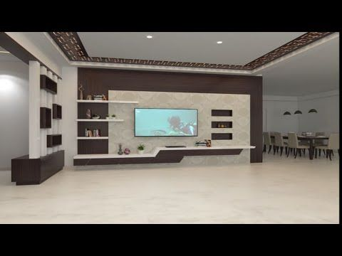 Top 20 Tv Cabinets Design Ideas For Modern Living Room Design 2020 Trends Youtube Tv Cabinet Design Modern Tv Cabinet Design Latest Living Room Designs