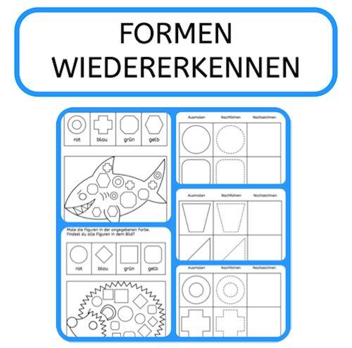 Zähne Arbeitsblatt Kindergarten: Wir erforschen unsere zahne pdf ...