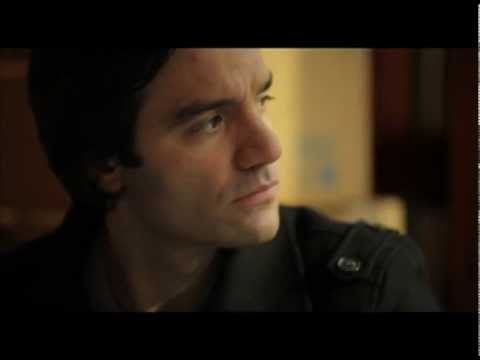 The Rain - Staring Ramin Karimloo in a short film. Find it on Facebook and Youtube. He's adorable.