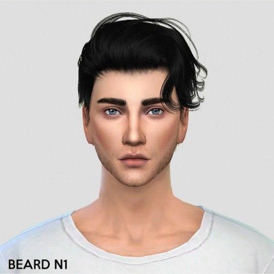Long Hairstyle Download Gaya Rambut Rambut
