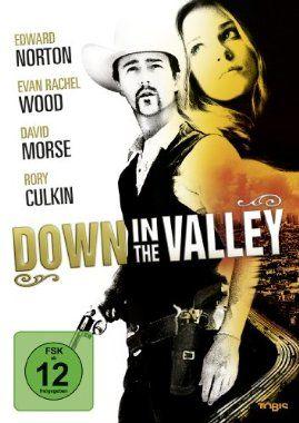 San Fernando Cowboy  2005 USA      Jetzt bei Amazon Kaufen Jetzt als Blu-ray oder DVD bei Amazon.de bestellen  IMDB Rating 6,4 (13.342)  Darsteller: Edward Norton, Evan Rachel Wood, David Morse, Rory Culkin, Bruce Dern,  Genre: Drama, Romance, Thriller,  FSK: 12