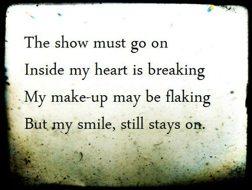 Pin By Jami Dyson On Quoteable Quotes Favorite Lyrics My Heart Is Breaking Beautiful Words